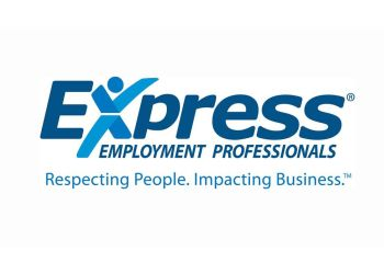 Boise City staffing agency Express Employment Professionals