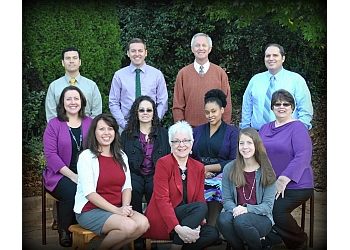 Greensboro staffing agency Express Employment Professionals