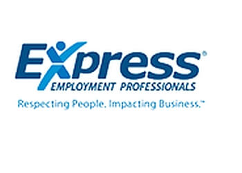 Indianapolis staffing agency Express Employment Professionals