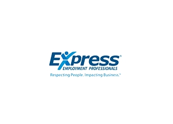 Seattle staffing agency Express Employment Professionals
