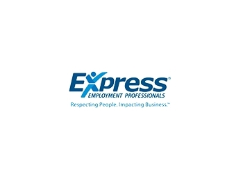 Seattle staffing agency Express Employment Professionals Seattle