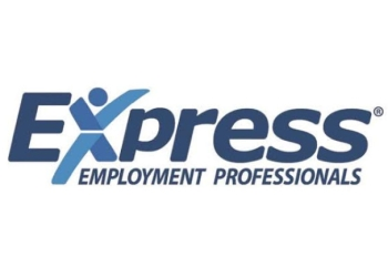 Yonkers staffing agency Express Employment Professionals Yonkers