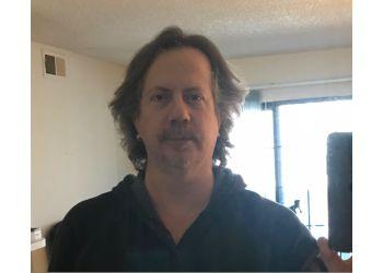 Overland Park locksmith Express Lock Service