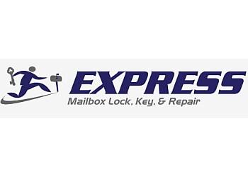 Gilbert locksmith Express Mailbox Lock, Key & Repair
