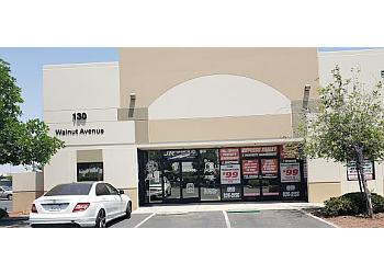 Moreno Valley property management Express Property Management