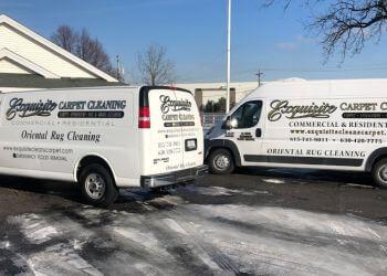 Joliet carpet cleaner Exquisite Carpet & Area Rug Cleaning