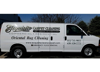 Joliet carpet cleaner Exquisite Carpet Cleaning