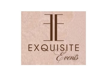 Thousand Oaks wedding planner Exquisite Events