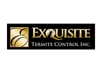 Exquisite Termite Control Inc.