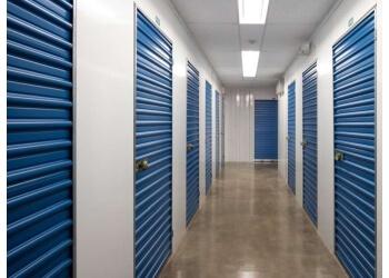 3 Best Storage Units In Birmingham Al Expert