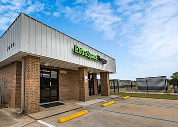 3 Best Storage Units In Memphis Tn Expert Recommendations