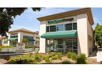 Thousand Oaks storage unit Extra Space Storage