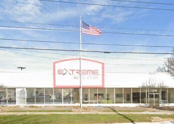 Cleveland auto detailing service Extreme Auto Pros