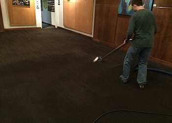 3 Best Carpet Cleaners In Visalia Ca Expert Recommendations