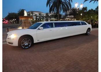 Omaha limo service Extreme Limousine, Inc.