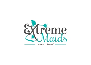 Tampa house cleaning service Extreme Maids