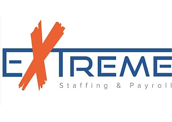 Boise City staffing agency Extreme Staffing