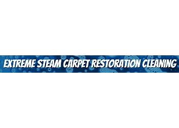 Yonkers carpet cleaner Extreme Steam Carpet Restoration Cleaning