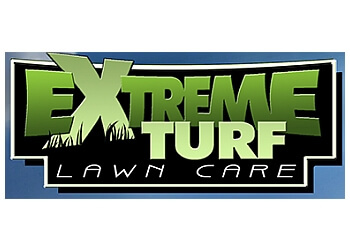Columbus lawn care service Extreme Turf Lawn Care