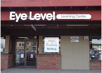 Fremont tutoring center Eye Level Learning Center
