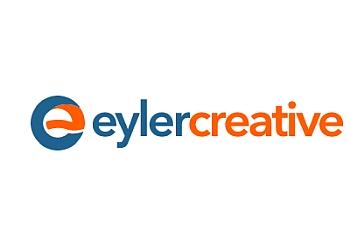 Baltimore web designer Eyler Creative