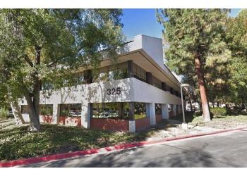 Thousand Oaks sleep clinic Ez Sleep