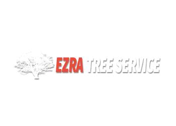 Riverside tree service Ezra Tree Service