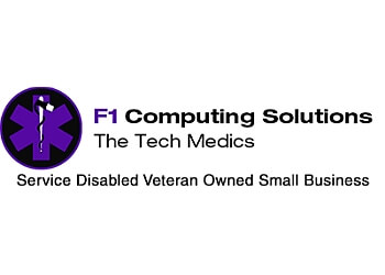 Springfield it service F1 Computing Solutions, LLC