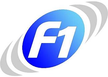 Huntsville it service F1 Solutions Inc.