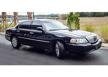 Savannah limo service FANTASY LIMO,SHUTTLE AND TOURS