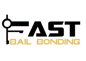 Richmond bail bond FAST Bail Bonding