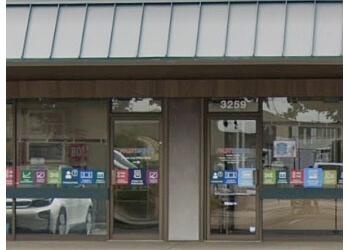 Portland sign company FASTSIGNS