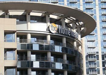 Orlando mortgage company FBC Mortgage, LLC.