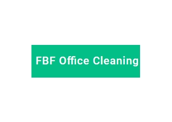 Los Angeles Commercial Cleaning Service FBF Office Cleaning