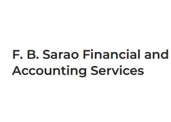 North Las Vegas accounting firm F.B. Sarao Financial And Accounting Services