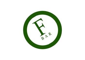 Laredo night club F Bar
