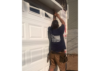3 Best Garage Door Repair In Paterson Nj Expert