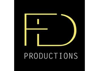 Pomona videographer FD Productions