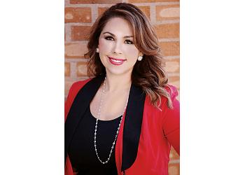 Pueblo real estate agent FELICIA BELTRAN