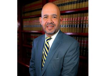 El Paso immigration lawyer FELIPE MILLAN