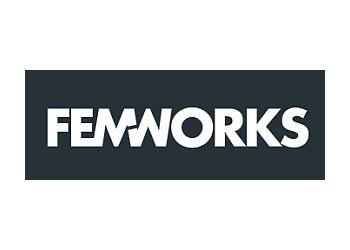 Newark advertising agency FEMWORKS