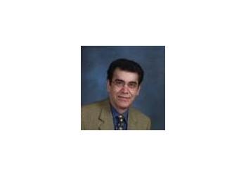 Memphis neurosurgeon FEREIDOON PARSIOON, MD