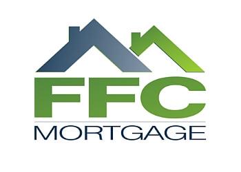 Rochester mortgage company FFC Mortgage