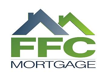 Rochester mortgage company FFC Mortgage Corp.