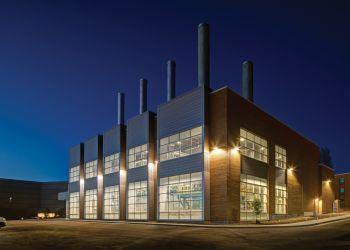 Salt Lake City residential architect FFKR Architects