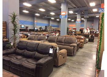 Furniture Stores Nest