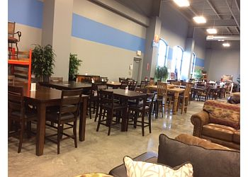 3 Best Furniture Stores In Columbia Mo Expert