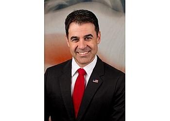 Newark real estate lawyer FILIPE PEDROSO, ESQ.
