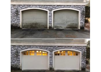 3 Best Garage Door Repair In Manchester Nh Expert