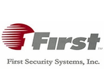 Naperville security system FIRST SECURITY SYSTEMS, INC.